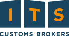 International Trade Solutions Logo